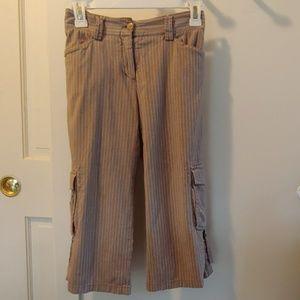 Bcbgmaxazaria Shorts
